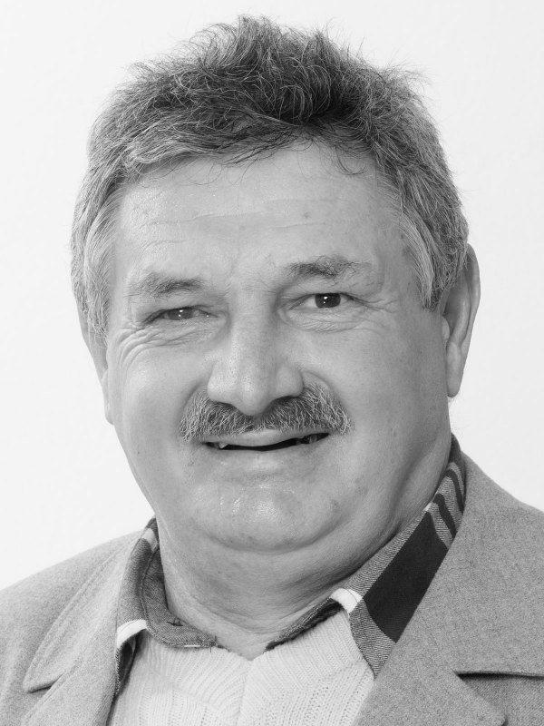 Bild | Slika: Josef Golavčnik